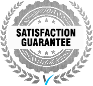 VPS Satisfaction Guarantee